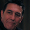 Ciaran Hinds in the Eclipse
